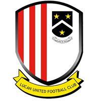 Lucan United Football Club