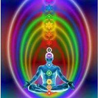 Reiki All Levels Workshop by International Grand Master Acharya