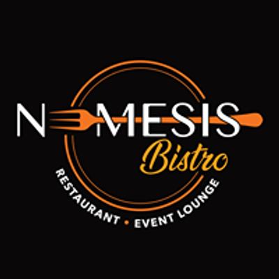 Nemesis Bistro by Arknemesis Gaming
