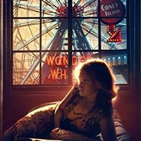 Wonder Wheel - Seniors preview screening