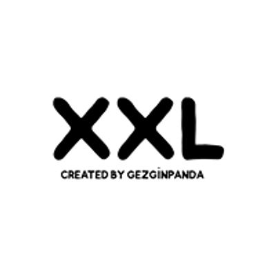 İstanbul XXL