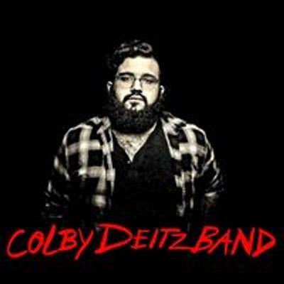 Colby Deitz Band