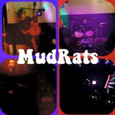 The MudRats Band