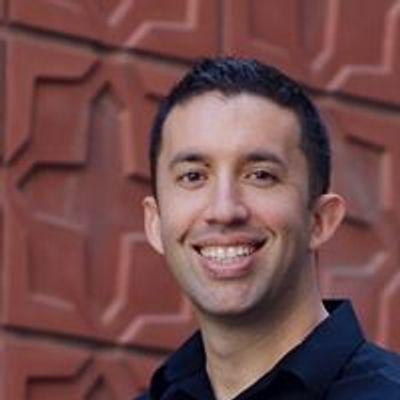 Joshua Steinfeldt