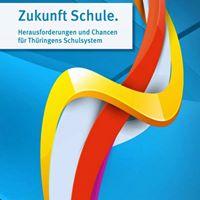 Schler-Eltern-Forum &quotZukunft Schule&quot