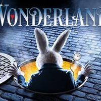 Wonderland (8)