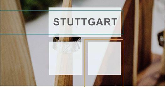 Kunst- und Designmarkt Stuttgart