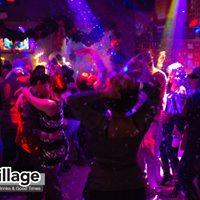 Sat 325 DJ Nicole - The Villages Saturday Night Dance Party