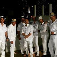 Margaritaville Hollywood FL -Presenta- Noche LatinaLatin Night Live Music