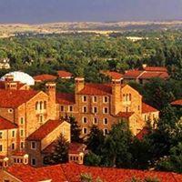 Fighting Progressive Lunacy at CU-Boulder