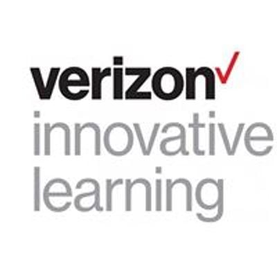 Verizon Innovative Learning Labs