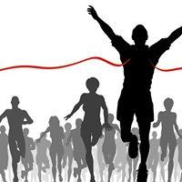 Una Giornata di Resilienza Orientamento e Gestione dello Stress