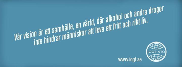 Imitatren Anders Mrtensson