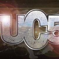 UC5 Rocks the Grog