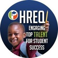 Human Resources at Pasco County Schools