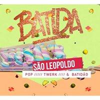 Batida So Lo Sbado 2907 Galeria304