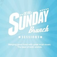 OCMLs Sunday Brunch