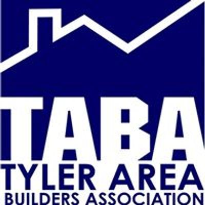 Tyler Area Builders Association