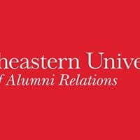 Northeastern University is Coming to India