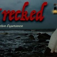 Wrecked - Interactive Horror Experience