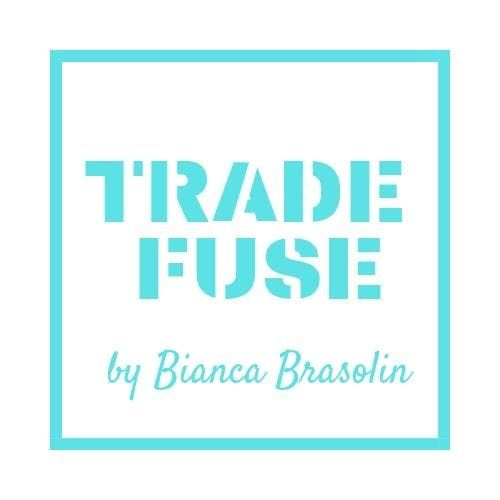 TRADE FUSE - A Networking Event