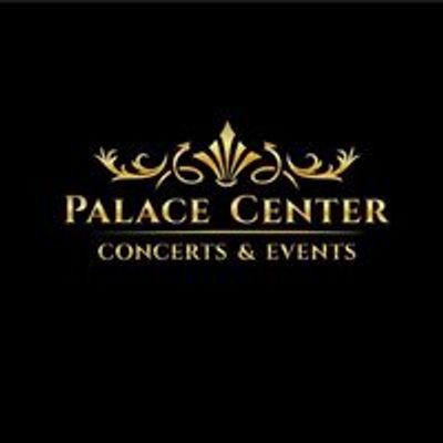 Palace Center