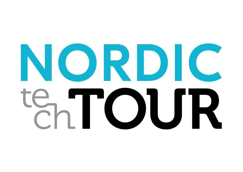 Nordic Tech Tour - Stuttgart
