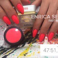 Fast Refill c Enrica Seno