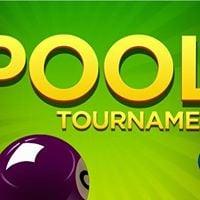 Colbys Pool Tournament