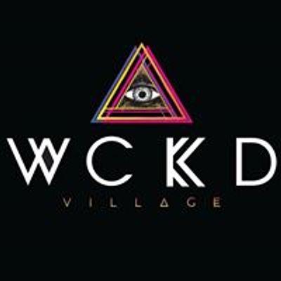 WCKD Village