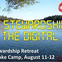 WI UM Foundation Stewardship Retreat