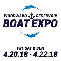 Boat Expo 2018