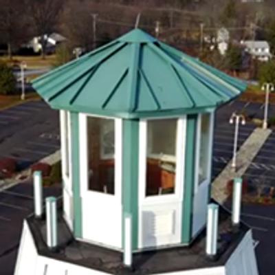Trinity Lighthouse Church, Royersford, PA