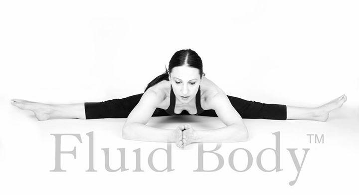 50 Hours CPD Yin Yoga Teacher Training