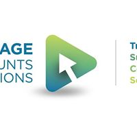 Sage Accounts Training - 2 Purchase Ledger (Suppliers)