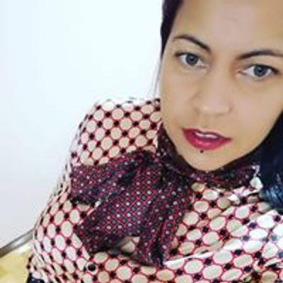Marisa Freitas Terapeuta Multifocal