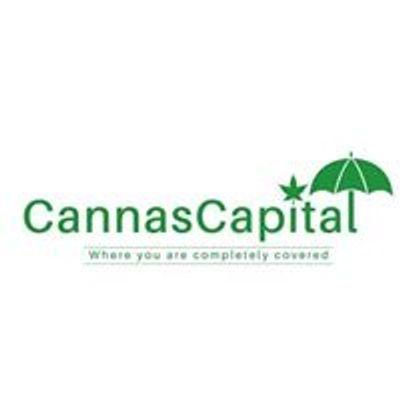 Cannas Capital