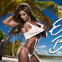 Exams are a Beach ft. Paige Hathaway