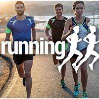 Decathlon Wandsworth 5K Running Series