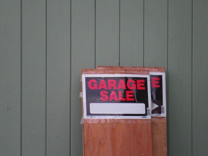 Ingleside UMC Garage Sale at Ingleside United Methodist Church ... on boots sale, gun sale, dress sale, m1 carbine sale, military firearms sale, cocktail dresses on sale,