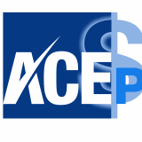 Ace Profits Academy