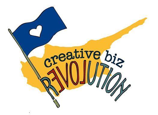 Creative Bizlab in Lefkosia