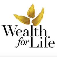Wealth for Life