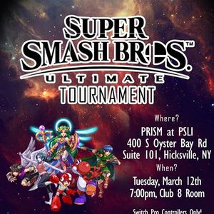 Tournament brackets events in the City  Top Upcoming Events