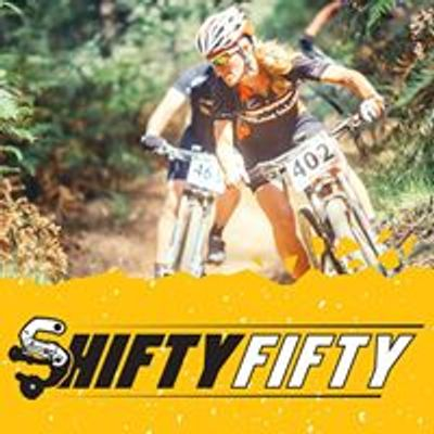 Shifty Fifty MTB