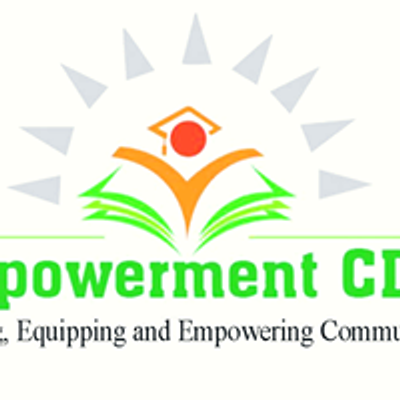 Empowerment Community Development Corporation