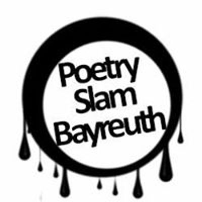 Poetry Slam Bayreuth