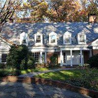 Open House 5 Tannehill Lane Sayreville NJ 08859