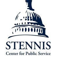 Stennis Center for Public Service