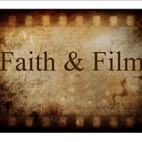 Faith &amp Film - Gods Outlaw THe story of William Tyndale